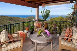 5017_Main-Level-Balcony-Sitting-Area