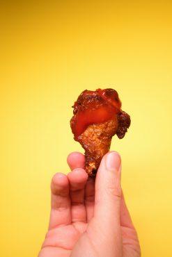 Tennessee Chicken!